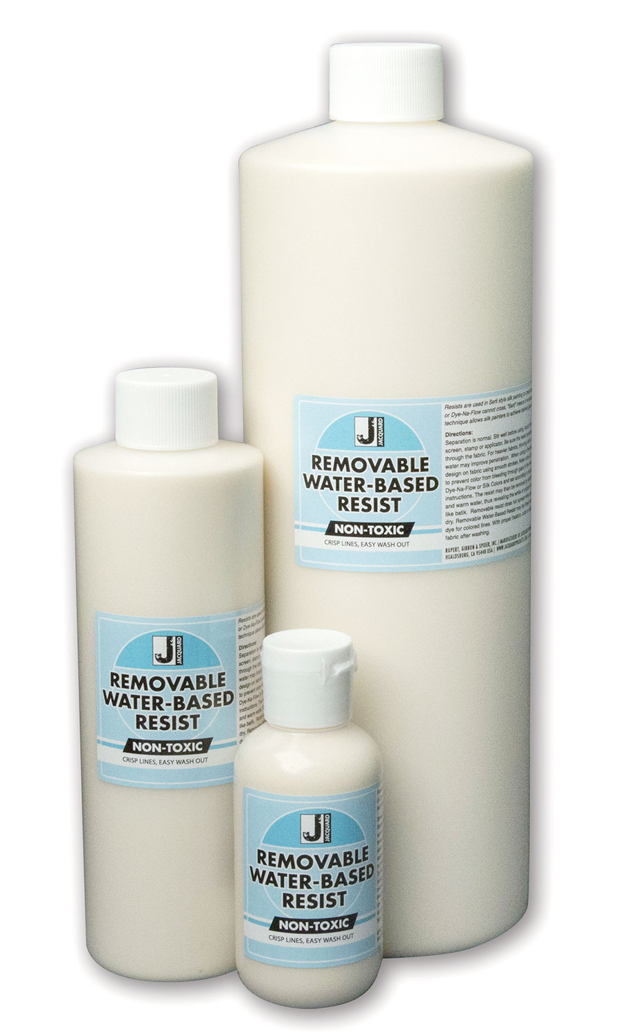 3-Sizes-Removable-Water-Based-Resist.jpg