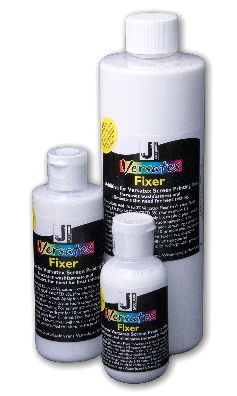 Versatex-Fixer-3-sizes-RGB.jpg