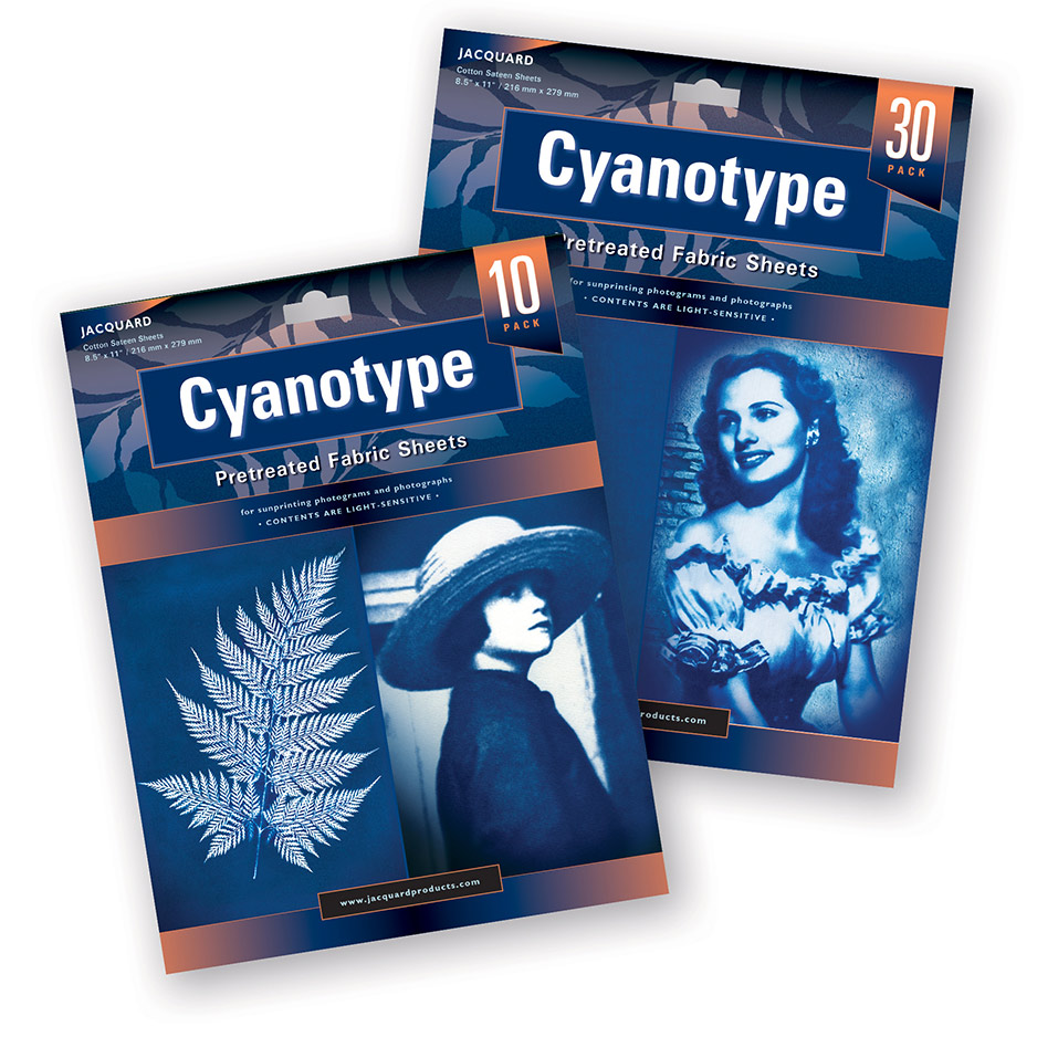Cyanotype-10-and-30-Pack-Sheets_2_RGB.jpg