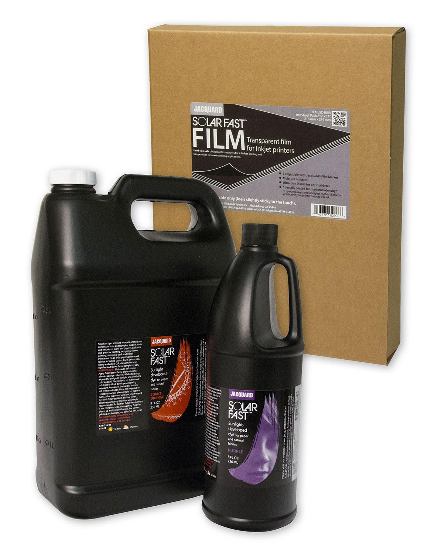 SolarFast_bulk-dye+bulk-film.jpg