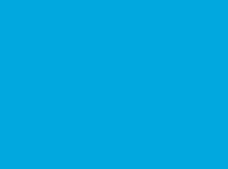068 Turquoise