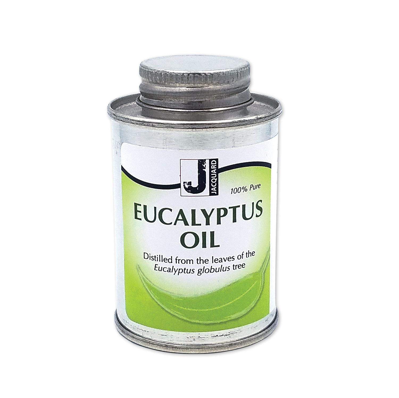EUC0004-Eucalyptus-Oil.jpg