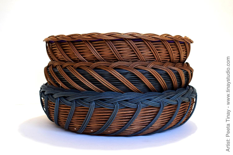 Peeta-Tinay-Basket-stack.jpg
