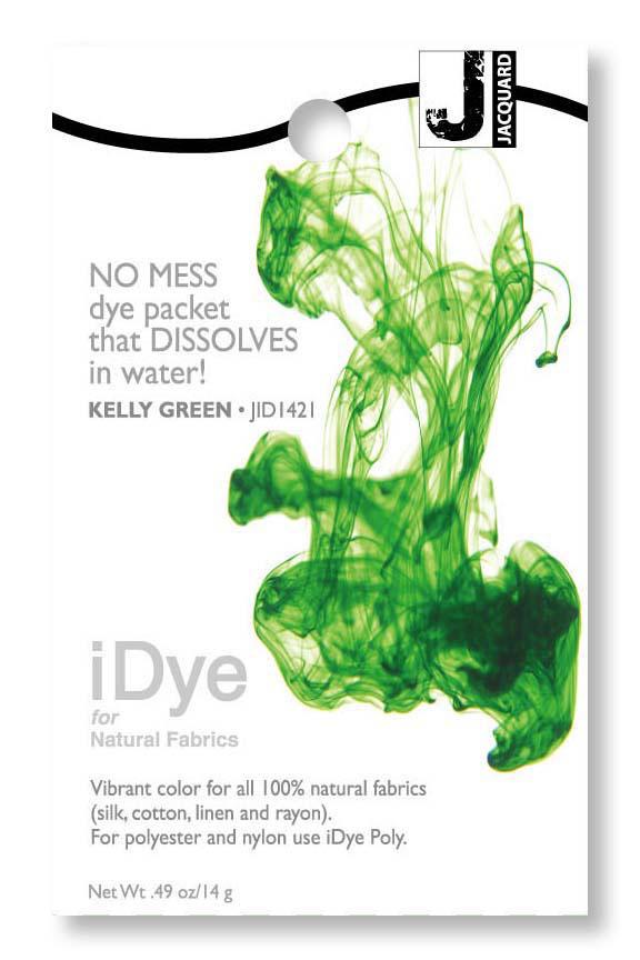 JID1421-Kelly-Green_RGB.jpg