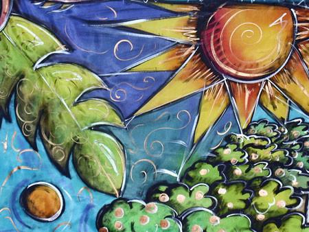 Artwork by Celia Buchanan - celiabuchanan.com