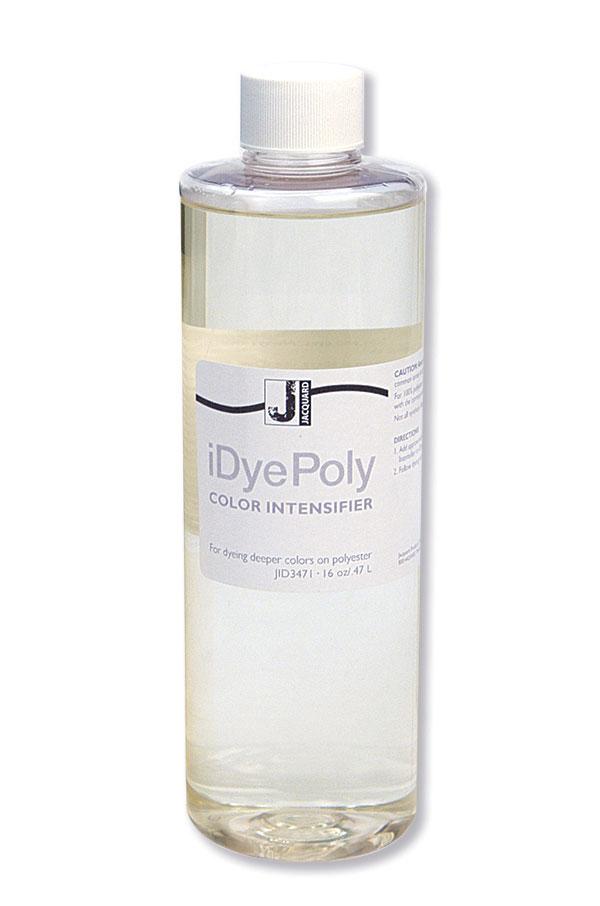 Clr-Intensifier_iDye-Poly.jpg