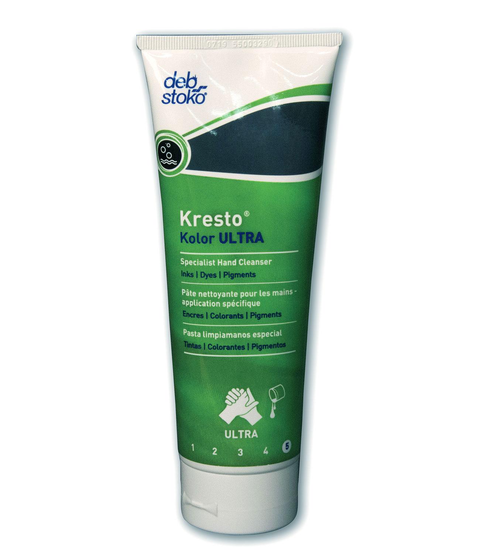Kresto-Kolor-Ultra-Hand-Cleanser.jpg