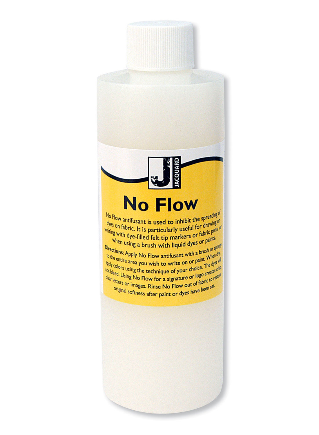 No-Flow_250-ml.jpg