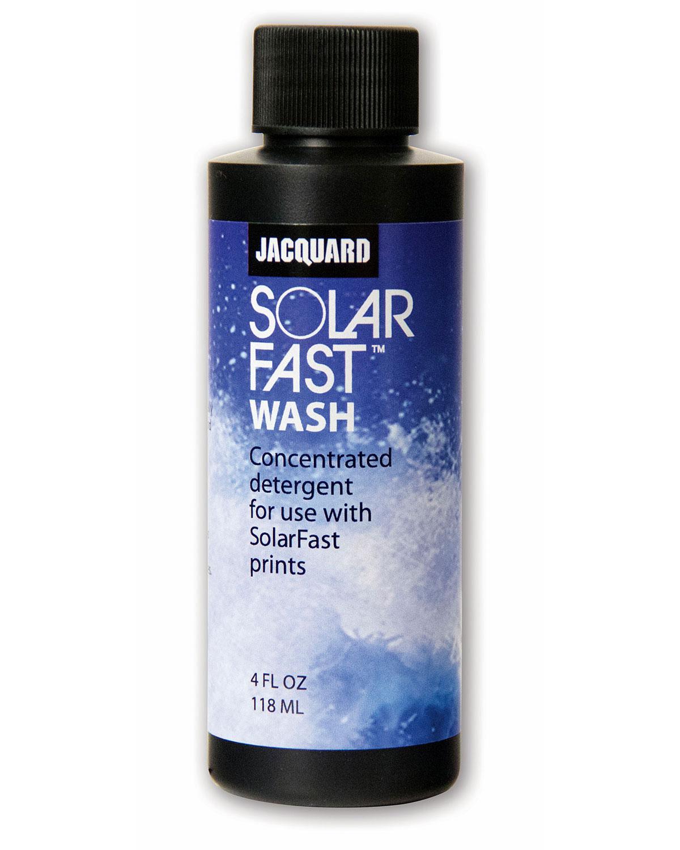 JSD1902_SolarFast_Wash_no-background_RGB.jpg