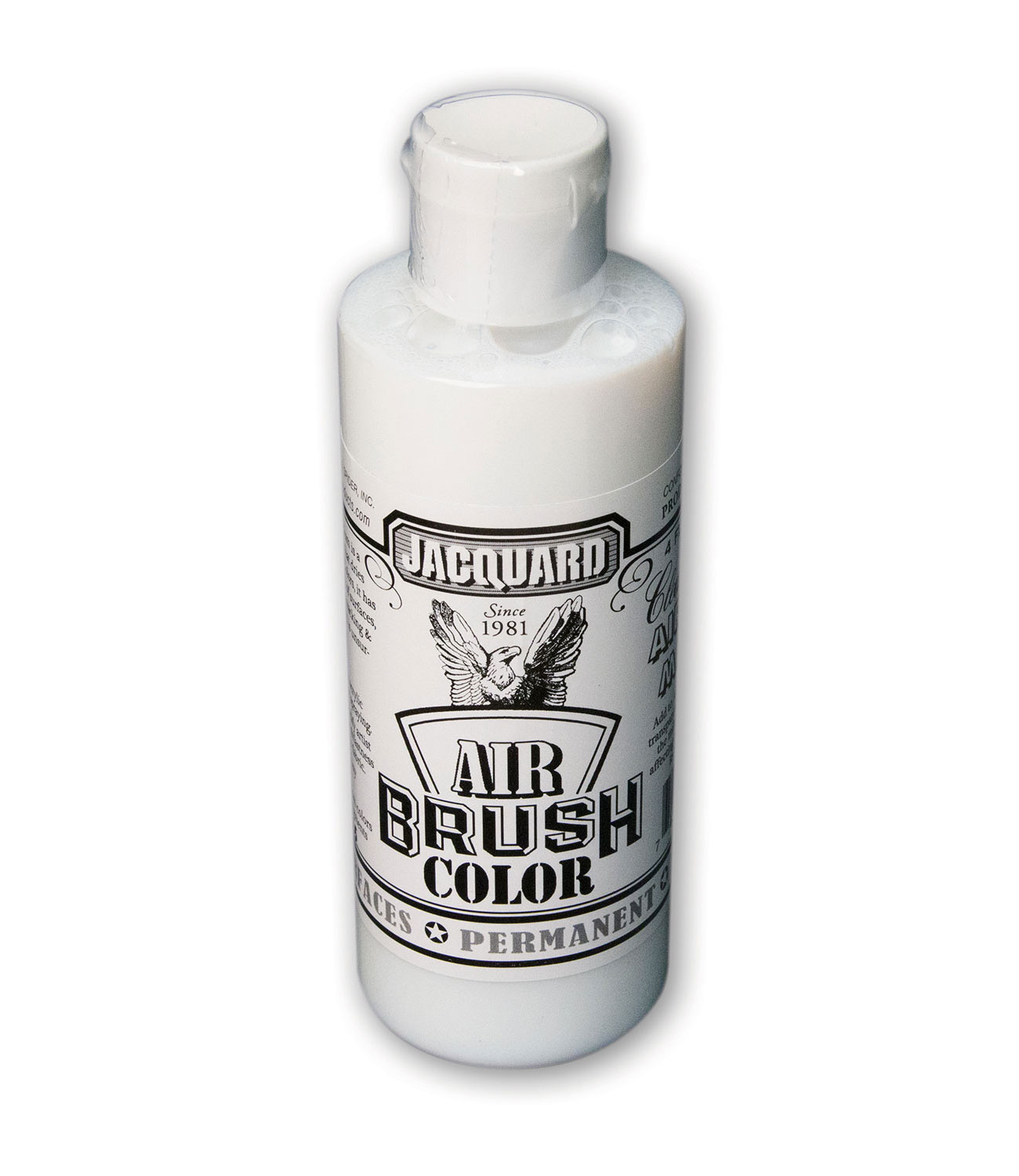 JAB2150_Airbrush-Clear-Extender-Medium_4oz_RGB.jpg