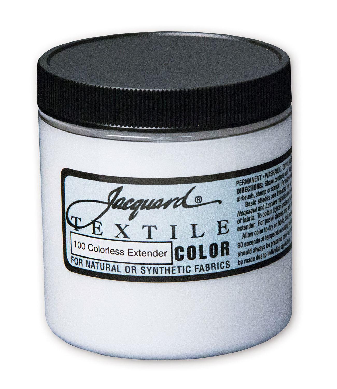 JAC2100-Textile-Color_Colorless-Extender_8oz_RGB.jpg