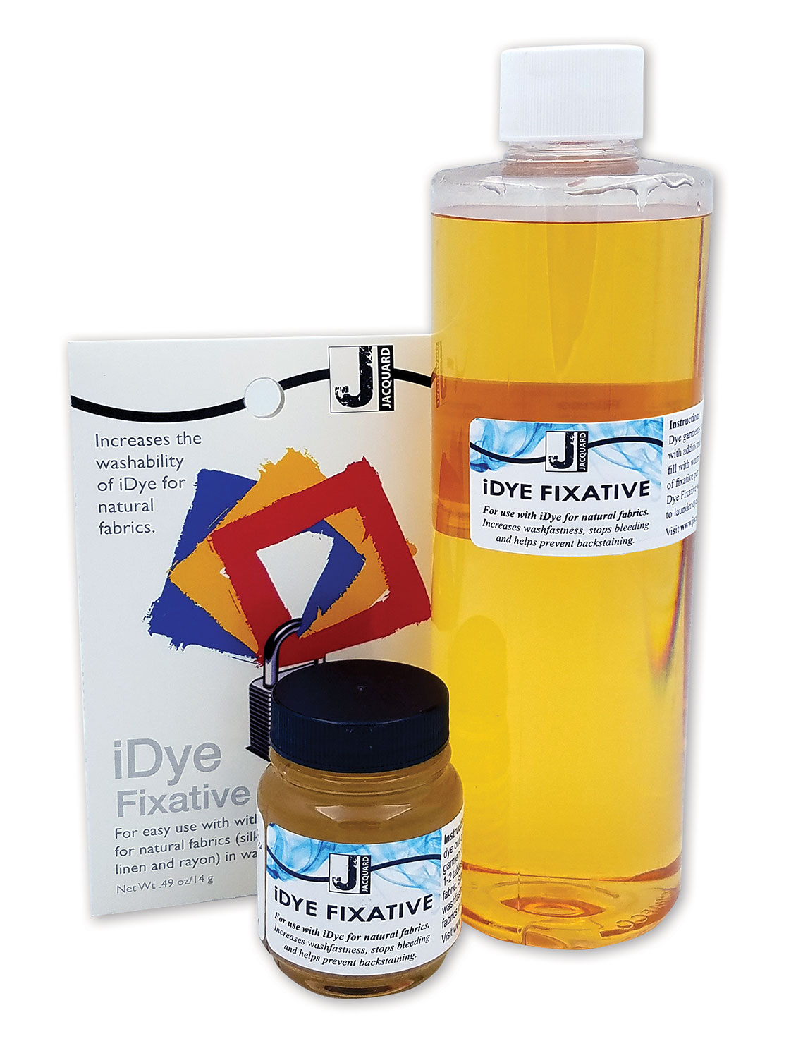 iDye-Fixative-Group.jpg