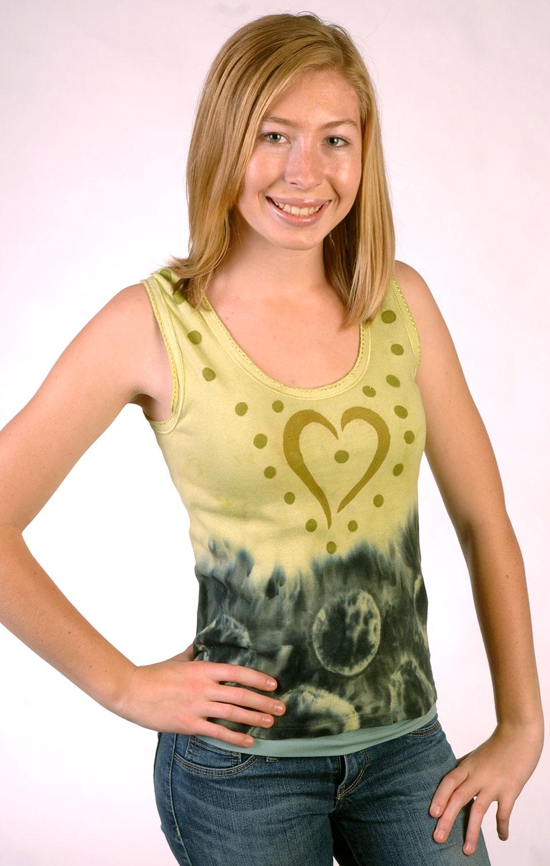 CM-girl-green-tank.jpg