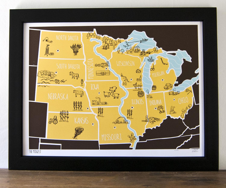 Brainstorm_AmericanAtlas_Midwest.jpg