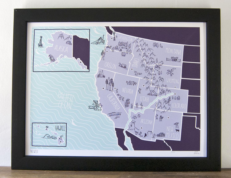 Brainstorm_AmericanAtlas_West.jpg