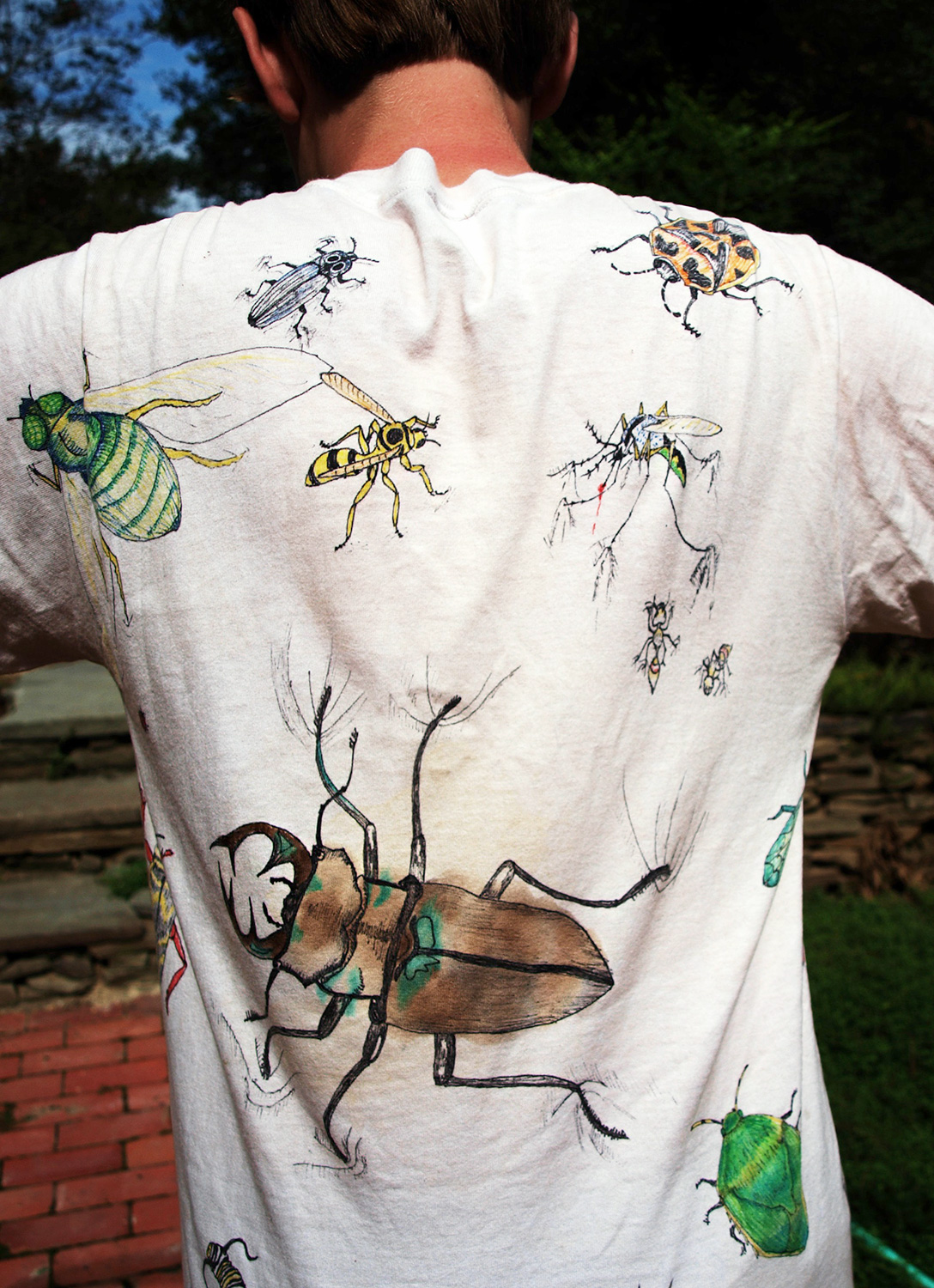 TJ-insects-tshirt.jpg