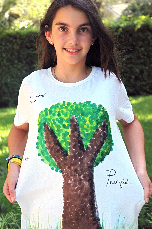TJ-tree-tshirt.jpg