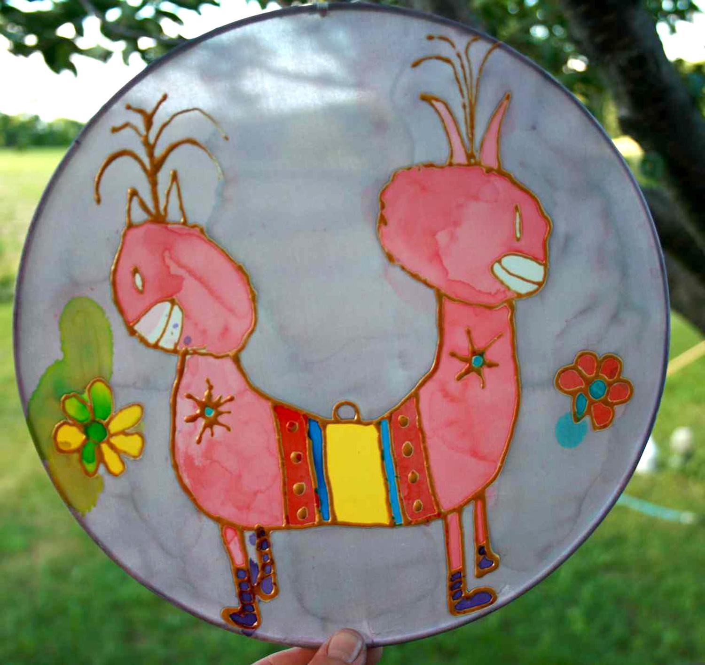 hoop-painting1.jpg
