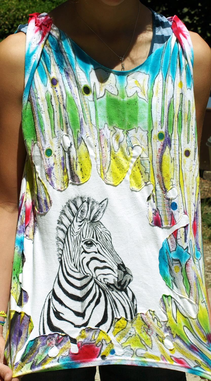 TJ-zebra-tshirt.jpg