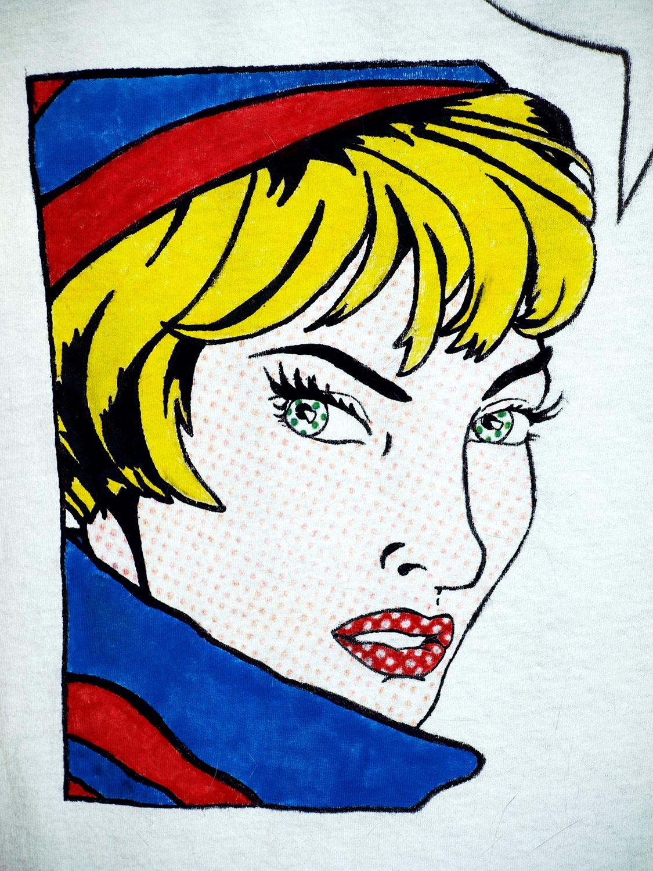 TJ-pop-art-tshirt.jpg