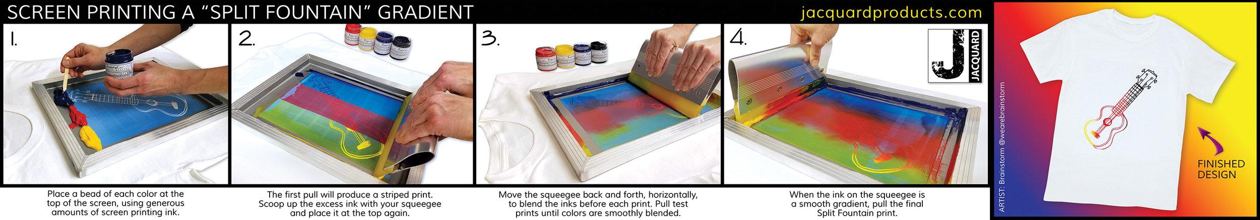 JSI9000-tricolor-fountain-sequence-horiz_RGB-150dpi.jpg