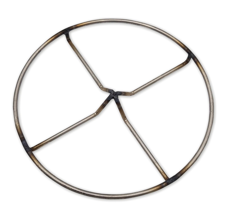 Quadrangle Ring#Item STEAM58