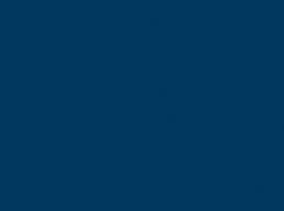 076 Cobalt Blue