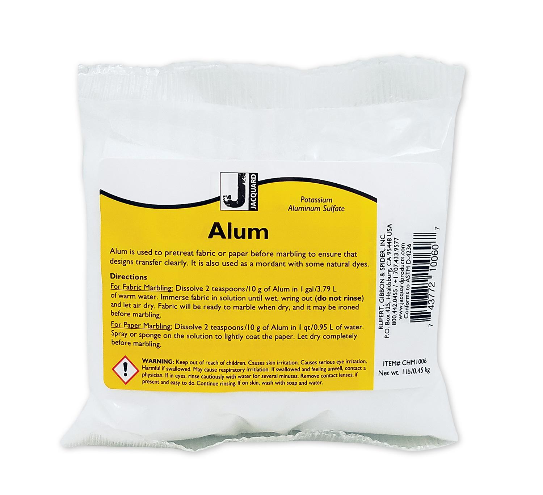 Alum-1-lb.jpg
