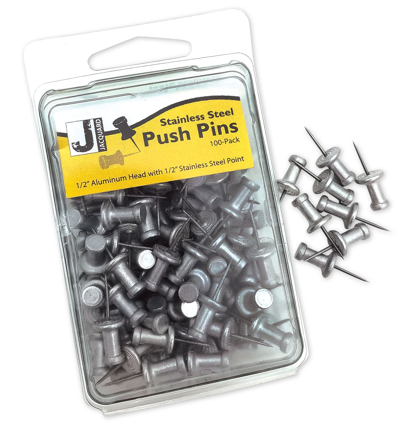 9904001_Push-pins-RGB.jpg
