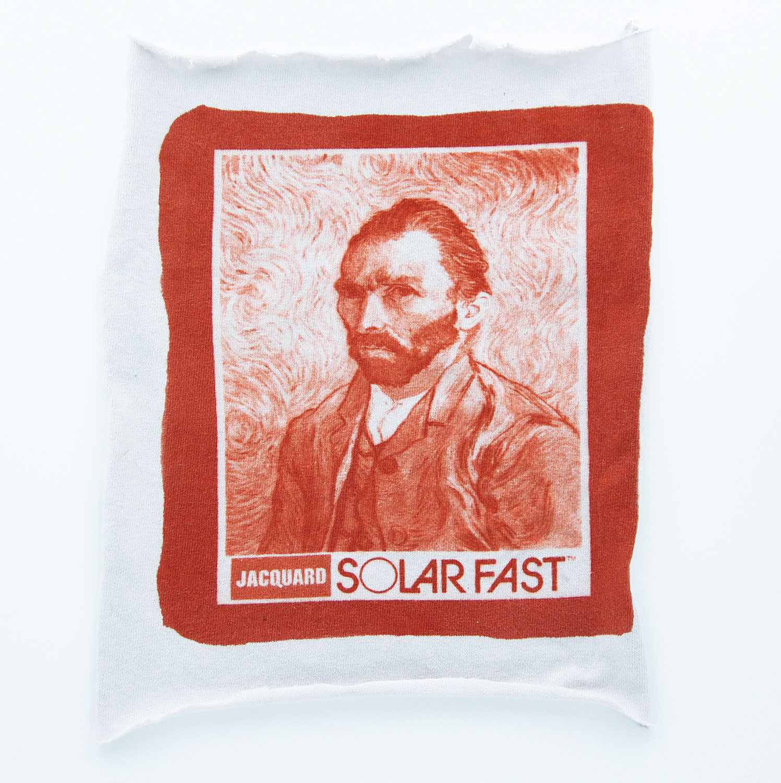 SolarFast-shirt-1.jpg