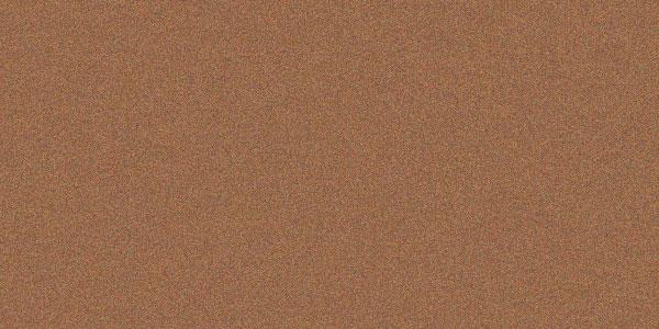 034 Copper
