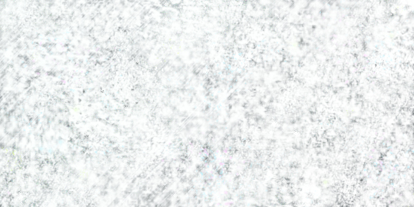 036 Pearl
