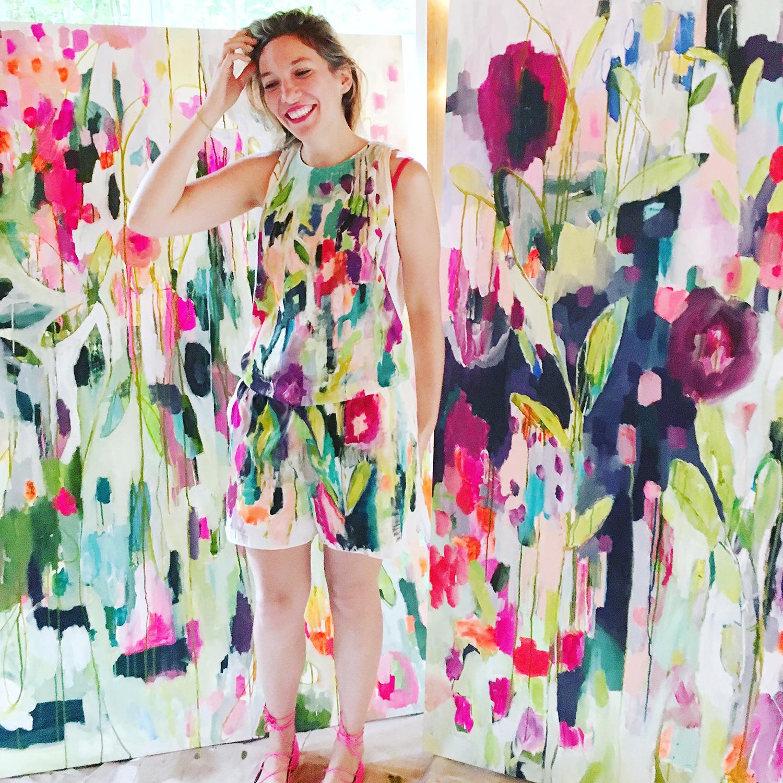 Artfully-Awear-Carrie-Schmitt-10.jpg