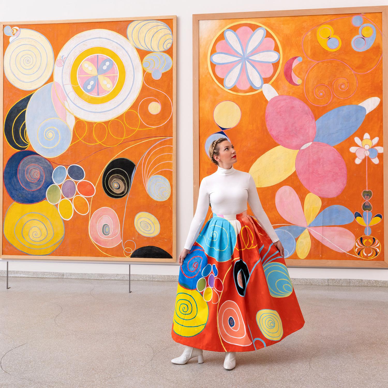 Artfully-Awear-Hilma-af-Klint-Guggenheim.jpg