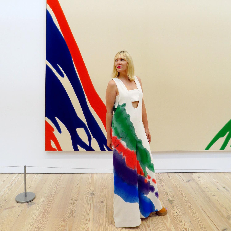 Artfully-Awear-Morris-Louis-Whitney-Museum.jpg