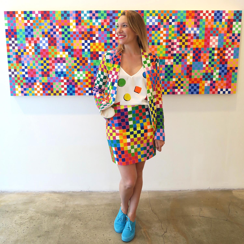 Artfully-Awear-Robert-Otto-Epstein-Hionas-Gallery-4.jpg
