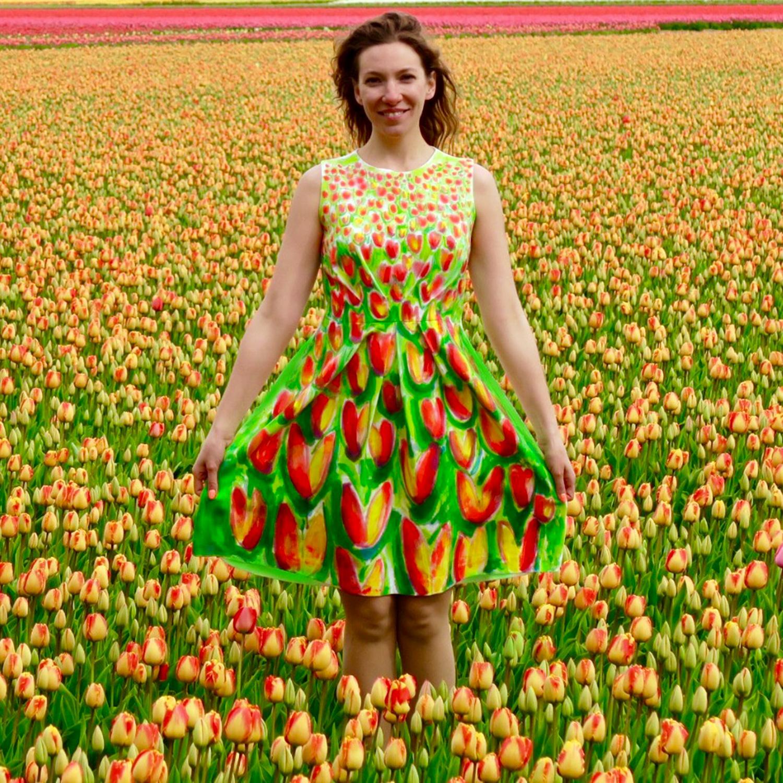 Artfully-Awear-Netherlands-Tulips-1.jpg