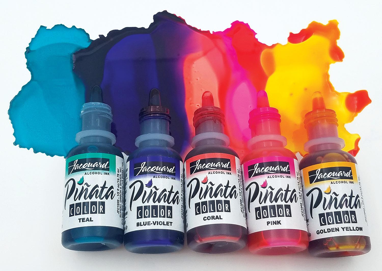 pinata-05oz-new-colors-glam7_RGB-web.jpg