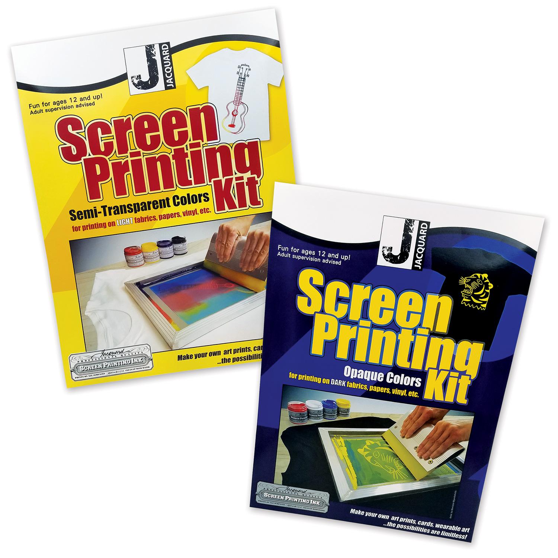 JSI-Screen-Printing-Kits_RGB.jpg