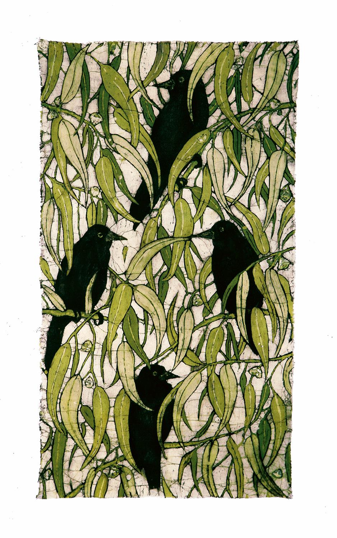 """""""Tordos - Molothrus bonariensis"""" by Felipe Olguin @ikarobatik"""