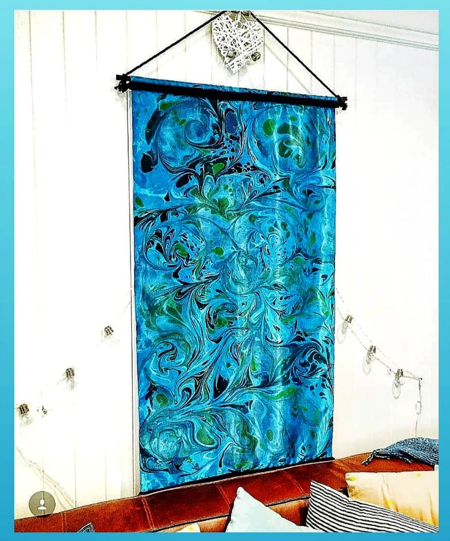 Marbled-Blue-Tapestry_Bronwyn-Rayner-web.jpg