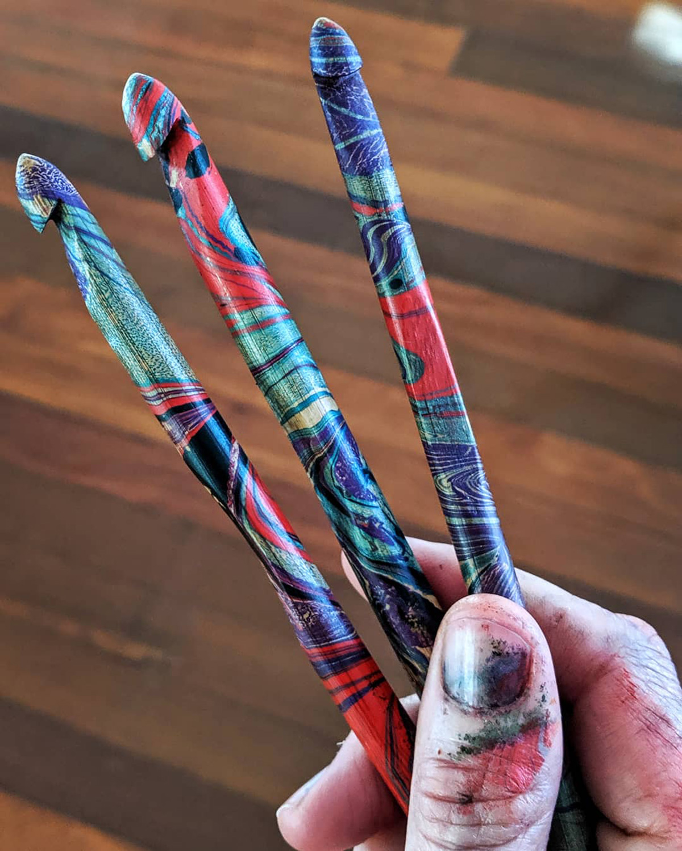 Marbled-Crochet-Hooks_Bronwyn-Rayner-web.jpg