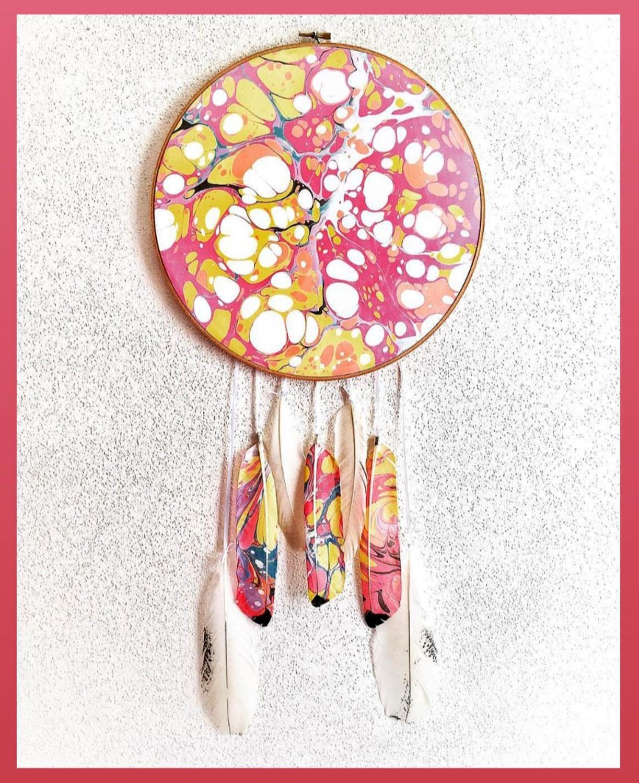 Marbled-Pink-Dreamcatcher_Bronwyn-Rayner-web.jpg