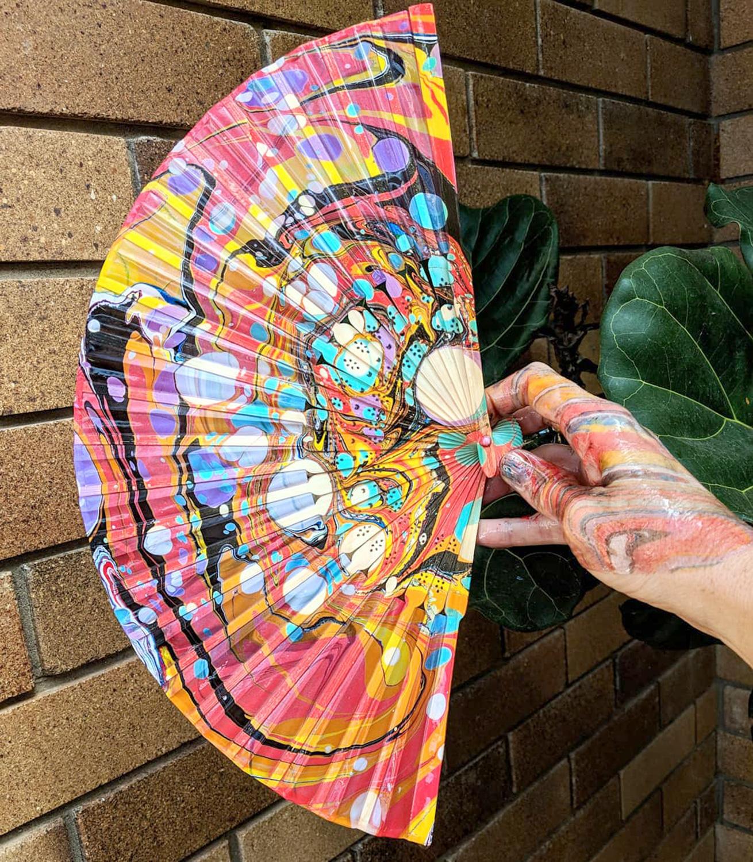 Marbled-Rainbow-Swirl-Fan_Bronwyn-Rayner-web.jpg