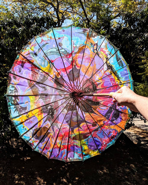 Marbled-Rainbow-Swirl-Parasol_Bronwyn-Rayner-web.jpg