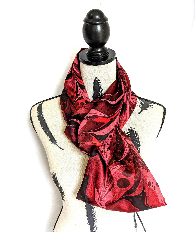 Marbled-Red-Scarf_Bronwyn-Rayner-web.jpg