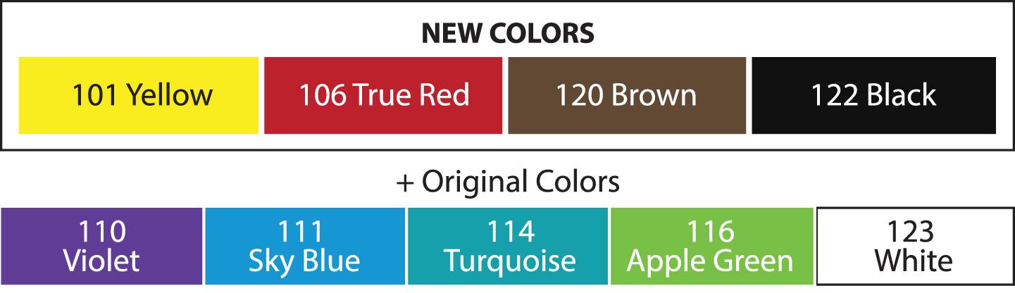 TC-Exciter_new-colors_7-2019.jpg