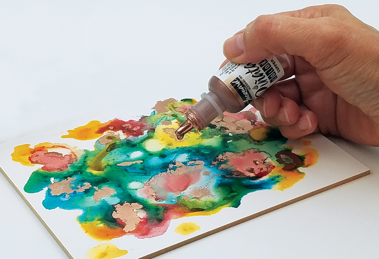 JAC9955-Pinata-Masterpiece-Set-w-artwork2_web.jpg