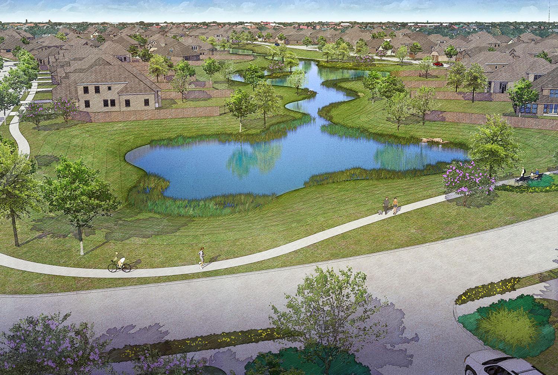 for web Lake View.jpg