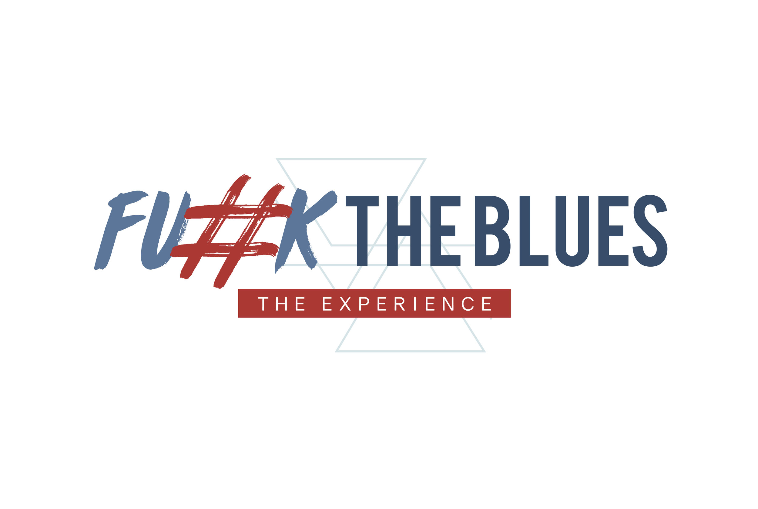 fuk_the_blues_logo (1).jpg